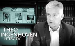 Interview met Theo Ingenhoven