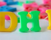 Herkennen en diagnosticeren van ADHD bij (jong)volwassenen