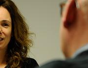 'EMDR als klinische behandeling is een geweldige uitvinding'