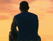 Jongens en mannen als slachtoffer van seksueel geweld