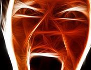De functie van de Bestraffende Ouder: insteek voor behandeling