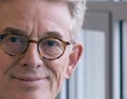 De MMPI-2 en Jan Derksen: een duo met veel ervaring