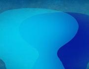 Deliberate practice: routine monitoren voor de therapeut