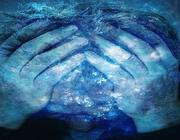 Dynamische interpersoonlijke therapie (DIT) voor persisterende lichamelijke klachten