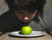 Transdiagnostiek bij eetstoornissen: het CBT-E-model