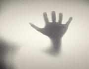 Het meten van existentiële angst