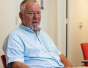 'Psychotherapeuten en psychiaters weten te weinig van de neurobiologie'