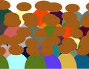 Projectieve identificatie in groepen; een therapeutisch potentieel