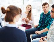 Het optimale werkklimaat in een therapiegroep