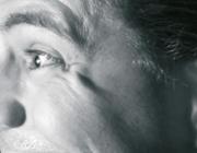 Persoonlijkheidsstoornissen in de toekomstige ICD-11