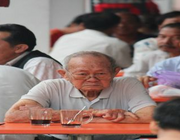 Psychologische behandeling bij ouderen met persoonlijkheidsstoornissen