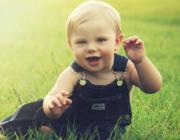 Infant Mental Health: baby's met psychische problemen?