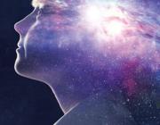 Dromen in de therapeutische praktijk