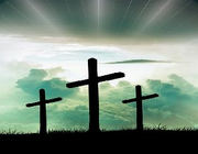 Religie, spiritualiteit, zingeving in psychotherapie