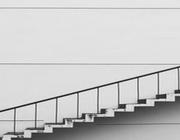 Het sequentiële model van emotionele verwerking: een routekaart voor een productief therapeutisch proces